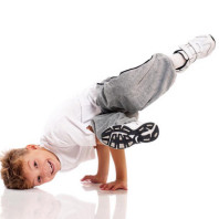 breakdance-e1404735319920