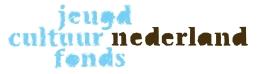 jeugdcultuurfonds-logojpg