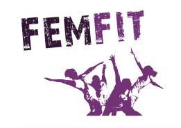 logo-dansschool-femfit-zonder-dmp