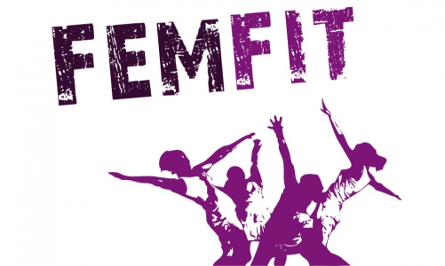 Dansschool FemFit
