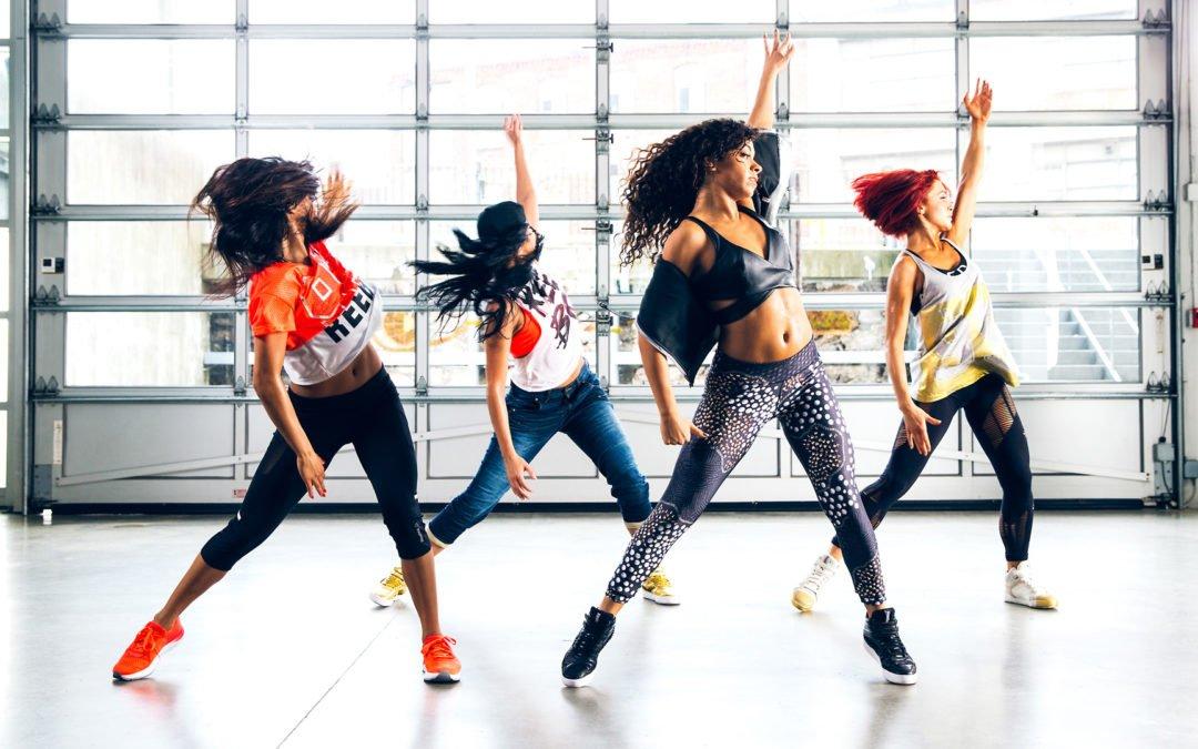 toughest_dance_workouts_reebok_main-1080x675